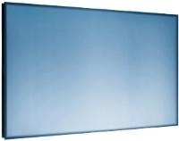 Солнечный коллектор Vaillant auroSTEP/4 plus 3.350 P HTe