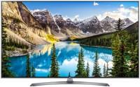 Телевизор LG 43UJ7507