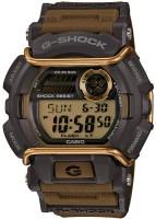 Фото - Наручные часы Casio GD-400-9D
