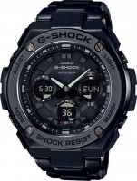 Фото - Наручные часы Casio GST-S110BD-1B