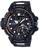 Фото - Наручные часы Casio GWN-Q1000MC-1A