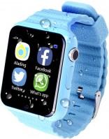 Носимый гаджет Smart Watch Smart X10