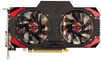 Фото - Видеокарта PNY GeForce GTX 1060 VCGGTX10606XGPB