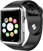 Носимый гаджет Smart Watch Smart W8