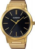 Фото - Наручные часы Casio LTP-E118G-1A