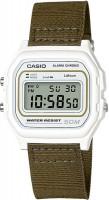 Наручные часы Casio W-59B-3A