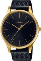 Фото - Наручные часы Casio LTP-E140GB-1A
