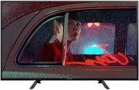 LCD телевизор Panasonic TX-40ES400E