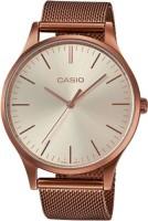 Наручные часы Casio LTP-E140R-9A