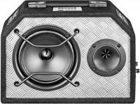 Фото - Аудиосистема Mac Audio BT Force 116