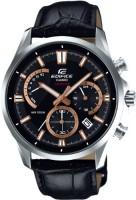 Фото - Наручные часы Casio EFB-550L-1A