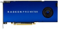 Видеокарта HP FirePro WX7100 Z0B14AA