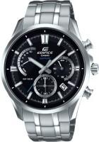 Фото - Наручные часы Casio EFB-550D-1A