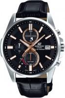 Фото - Наручные часы Casio EFB-560SBL-1A