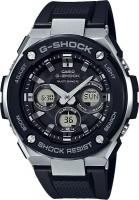 Фото - Наручные часы Casio GST-W300-1A