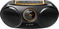 Аудиосистема Philips AT-10