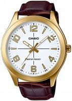 Фото - Наручные часы Casio MTP-VX01GL-7B
