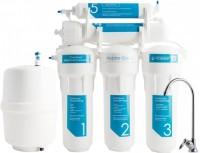 Фильтр для воды Organic Master Osmo 5