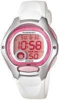 Фото - Наручные часы Casio LW-200-7A