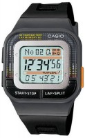 Фото - Наручные часы Casio SDB-100-1A