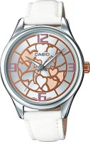 Фото - Наручные часы Casio LTP-E128L-7A
