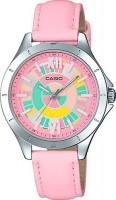 Фото - Наручные часы Casio LTP-E129L-4A