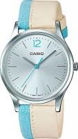 Фото - Наручные часы Casio LTP-E133L-7B1