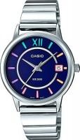 Фото - Наручные часы Casio LTP-E134D-2B