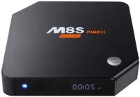 Медиаплеер inVin M8S Plus2