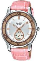 Фото - Наручные часы Casio LTP-E135L-4A