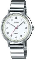 Фото - Наручные часы Casio LTP-E139D-7B