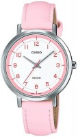 Фото - Наручные часы Casio LTP-E139L-4B