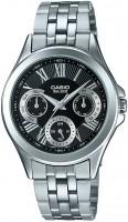 Фото - Наручные часы Casio LTP-E308D-1A