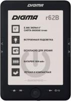 Фото - Электронная книга Digma r62B