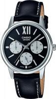 Фото - Наручные часы Casio LTP-E312L-1B