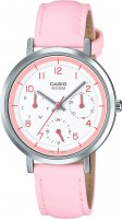 Фото - Наручные часы Casio LTP-E314L-4B