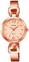 Фото - Наручные часы Casio LTP-E402PG-9A