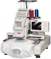 Швейная машина, оверлок SWF MA-6