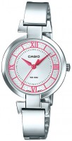 Фото - Наручные часы Casio LTP-E403D-4A
