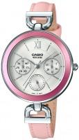 Фото - Наручные часы Casio LTP-E406L-4A