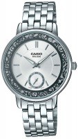 Фото - Наручные часы Casio LTP-E408D-7A