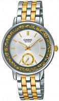 Фото - Наручные часы Casio LTP-E408SG-7A