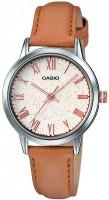 Фото - Наручные часы Casio LTP-TW100L-7A2