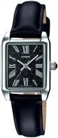 Фото - Наручные часы Casio LTP-TW101L-1A