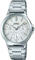 Фото - Наручные часы Casio LTP-V300D-7A