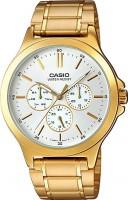 Фото - Наручные часы Casio LTP-V300G-7A