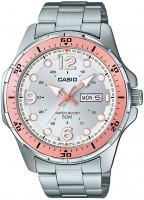 Фото - Наручные часы Casio MTD-100D-7A1