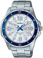 Фото - Наручные часы Casio MTD-100D-7A2