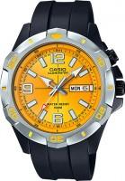 Фото - Наручные часы Casio MTD-1082-9A