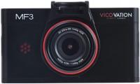 Видеорегистратор VicoVation Vico-MF3